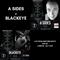A Sides & Blackeye Live @ Nurtured Beatz London - July 2019