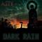 Dark Rain (Reality Shift v07) - Asty