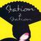 Station to Station mix Jan 2016 /by vlad/