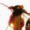 Shut Up And Dance  (Septemeber promo Mix)