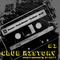 Club History  # 1        -  mixed & selected by     -     DJ I.S.O.T.T.