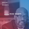 The New Sunset Soul Show W/ Mike Shaft - Sunday 10th December 201 - MCR Live Residents