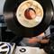 DJ Lutique - 'Live on 45s