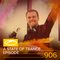 Armin van Buuren presents - A State Of Trance Episode 906 (#ASOT906)