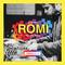 ROMI @TOPAZ DELUXE