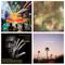 Μουσικές Του Πλανήτη_Planet Music with Apichat Pakwan,Guy Buttery &Kanada Narahari,Alune Wade....