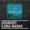 Ilona Maras - SoundOf , Ministry of Sound, June 2017