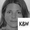 Kjellson & Wik frågar #4 Jessica Ask