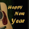 Brooklands Country 31 December 2018 - Happy New Year party
