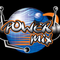 SET POWER  MIX   DIA  DEL  DJ    BY  VIKK  VANN  DVJ
