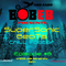Bob E B Present's SuperSonic Beats - Episode #8 - #TRANCE #VOCAL - Timb-Radio (Aired 28-11-17)