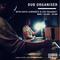 DUB ORGANISER-FOUNDATION SELECTION on Mi-Soul Radio 13/11/19