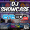 DJ Showcase with Infinity Faders, Glowtronics & Battle Ave - Eyecon