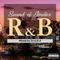 Sound of Indies R&B