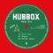 HUBBOX Christmas MIx 2