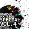 HANDSUP BOOTLEGS SPECIAL VOL.4