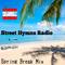 Street Hymns Radio April 6 2019