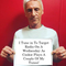 It's A Weller Wednesday 23rd Jan 2019 live on Target Radio