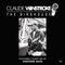 Claude VonStroke presents The Birdhouse 181