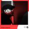 Artform Radio: Franky Vasquez // 14-02-20