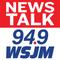 03-20-18 WSJM News Now 5 PM