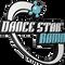 Dance Star Radio // Vol.2  (UK Garage / Deep House / Bass House - Set)
