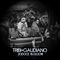 Tribi & Gaudiano @ 20DOCE (15.03.2018)