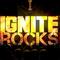 Ignite Rocks 150