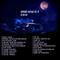 dj dervel - midnight mixtape vol. 41