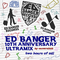 ED BANGER RECORDS - 10th Anniversary Ultramix!