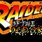 "Raiders Of The Oldskool - "" Eternity Show Promo"" - JayLark Selecta"