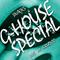 DJ SNACKS - G-HOUSE Special Live @ Krudco
