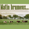 "Matin Brumeux.... ""Le matin"" sur Radio Campus Lille"
