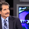 THE TIME WARPED HOUR 12/25/2016; THE ANNUAL HOLIDAY SPECIAL FEATURING JOHN STOSSEL