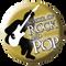 Dj Fer Sesion Rock & Pop Old School 90's & 2000