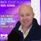 BKR Essex DAB DJ Seanie Old Skool Collection Episode 44 -090921