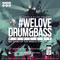 DJ Toper & DJ 007 Presents #WeLoveDrum&Bass Podcast #210