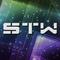 CReP & NOiSE live @ Sky Trance World (Crazy FM 88.7 Mhz) - 02.02.2013