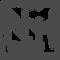 NodeM - 50%