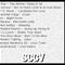 Mixagem SCCV Remix.mp3(140.3MB)