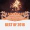 KarlribikRadioShow - BestOf2018