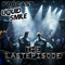 LIQUID SMILE PODCASTRADIO - LAST EPISODE