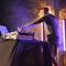 May 2018 Mixup - DJ Transmission
