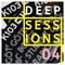 K103 Deep Sessions - 04