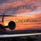 Gerry LaBarge - Departure