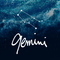 djpimplord_d-constructed presents 'The Gemini Party' Pt. 1