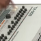 909Day