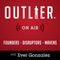 Ep 416: Jorge Perez | Outliers TV
