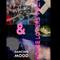 Dj Nicola Andreoli - House Lovers Vol.8  Dancing Mood