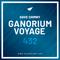Ganorium Voyage 432